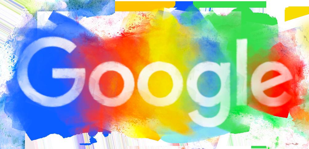 لغو تحریم گوگل