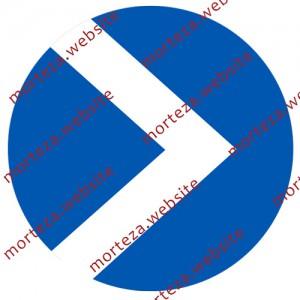 لوگو اتحادیه صادرکنندگان
