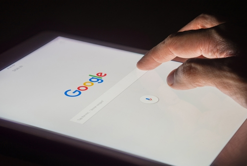 google-sanction-iran