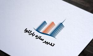 طراحی نشان تجاری